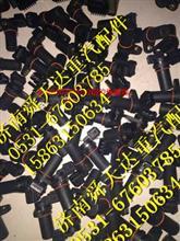 潍柴WP5.WP7发动机配件 相位传感器厂家批发马力压力/410800190039