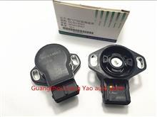 三菱节气门位置传感器 蓝瑟1.6  台湾/MD614488 MD614662 MD614405