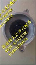 雷火电竞下载天燃气信号发生器厂家批发马力压力 612600190211
