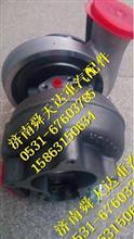 增压器612600112850  厂家批发马力压力 增压器612600112850