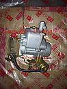 �|�L140�型汽油�l��C化油器�|�L�配件/EQH105B