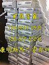 重庆康明斯附件驱动皮带轮3016013/惰齿轮3038996