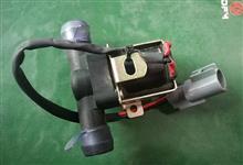 供应东风猛士防护车EQ2060系列电磁水阀总成/8112C48-220