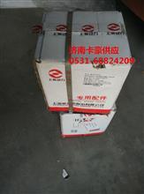 上柴D6114发动机水泵总成/S00016322+01
