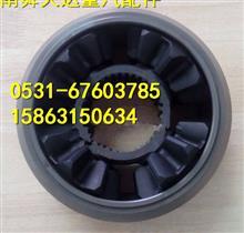 重汽曼桥差速器行星齿轮厂家批发马力压力/810W35609-0013
