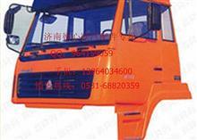 特價供應解放J6駕駛室總成 (解放配件)/原廠銷售新M3000.X3000.德龍.奧龍.駕駛室總成