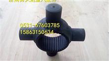 重汽曼桥十字轴厂家批发马力压力/810W35608-0035