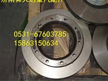 重汽曼桥制动刹车盘厂家批发马力压力/812W50803-0041