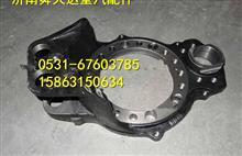 重汽曼桥制动底板总成厂家批发马力压力/AZ9761349004