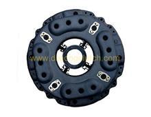 福达款430防爆离合器压盘 离合器片 厂家直销 质优价廉/DXFB430