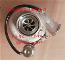 霍尔赛特康明斯ISDE6 欧三涡轮增压器D4043981/4043979/4955907/D4043981/4043979/4955907