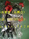 �H柴WP6新款高��Ь�13058691/13056508
