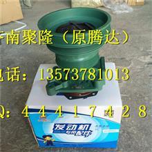 重汽豪沃斯太尔冷却水泵VG1500060051