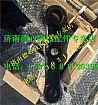 欧曼GTL转向垂臂1122934000003/1338134001003
