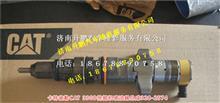 卡特CAT 330D挖掘机喷油器总成328-2574/328-2574