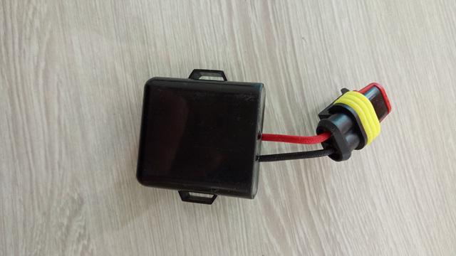 4994519东风康明斯发动机电池模块4994519/4994519