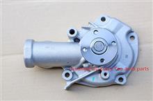 三菱 欧蓝德 CU4W 4G64 水泵/1300A069