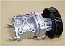 三菱 欧蓝德 蓝瑟 水泵/1300A083