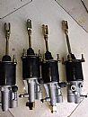 东风多利卡离合器助力器/1608010-E38601