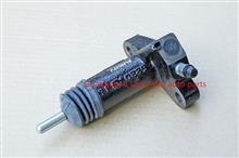 三菱帕杰罗 V33V43 离合器分泵/MB670211
