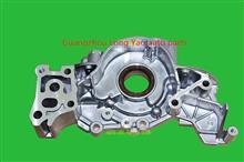 三菱帕杰罗 6G72 6G74 机油泵/MD184886 601-8194  M331