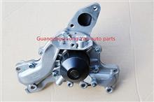 广州龙曜供应 三菱 水泵/MD997244 GWM-40A MD997634