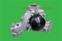 三菱 Montero 水泵/MD 979171 MD979171