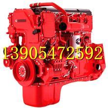 康明斯K1800E×2,加油口盖/齿轮室,利勃海尔R996Litronic/K1800E×2