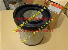 东风商用车配件防尘空气滤芯AF26345   AF26346/AF26345   AF26346