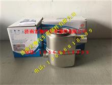 潍柴道依茨发动机机油冷却器机油散热器总成/13039785