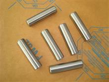 【3102095】优势供应东风康明斯ISDE发动机气门导管/3102095