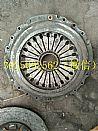 华菱离合器片压板430小孔推式/华菱离合器片压板430小孔推式