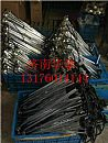 福田欧曼ETX  GTL 2280发动机油浮子油量传感器/福田欧曼ETX  GTL 2280发动机油浮子油