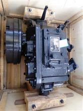 东风EQ2102分动箱总成18A-00020/18A-00020