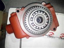 上柴发动机水泵总成/C20AB-20AB601/C20AB-20AB601