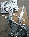 重汽豪沃A7玻璃升降器总成WG1664330003/WG1664330003