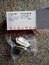 汽车电压调节器FTD2512B-28V/FTD2512B/JFZ2710-5000