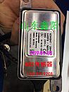 德国大陆东风康明斯天锦霸龙欧曼GTL陕汽德龙NOX传感器/6675A