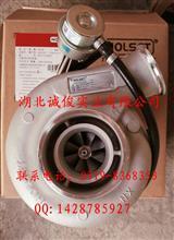 霍尔赛特HOLSET 康明斯6BTAA 欧二涡轮增压器C2840195 4029159/C2840195 4029159