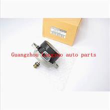 日产SKYLINE R34 GTR GTT 凸轮轴传感器/23731-5L300  23731-5L30A