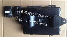 重汽豪沃A7车门控制器 WG1664332063/WG1664332063
