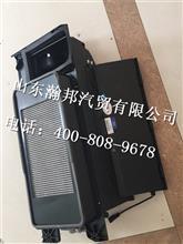 重汽豪沃T5G暖风机711-61900-7294/711-61900-7294
