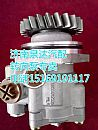 612630030005潍柴WD12发动机转向助力泵/612630030005