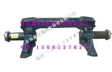 陜汽奧龍直梁平衡軸帶支架DZ9114520057