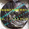 重汽MC11曼发动机飞轮总成201-02301-6085/201-02301-6085