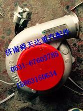 欧曼雷火电竞下载发动机涡轮增压器 原厂马力压力厂家批发价格 欧曼雷火电竞下载发动机涡轮增压器