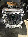 供应别克君越2.4发动机总成,气缸体总成原装配件发动机总成
