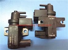 雷克萨斯IS200 IS200T  真空电磁阀/25819-0W010 258190W010