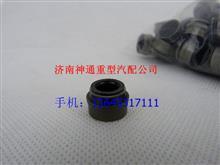 潍柴WP12欧三气门油封/61800050151