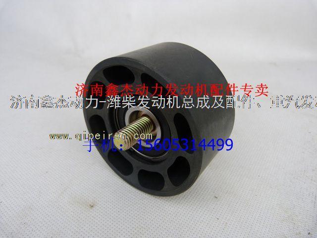 【潍柴天然气lng发动机配件点火线圈13034189价格